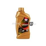Eurol Super 2T Formax 100% Synthetic 1L