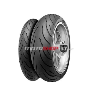 Continental Motion 160/60 R17 69W