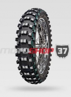 Mitas 120/90 R18 C18 (SUper Light) Country-Cross extreme