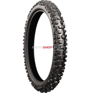 Bridgestone Battlecross X30F 80/100 R21