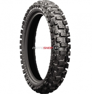Bridgestone Battlecross X30R 110/90 R19
