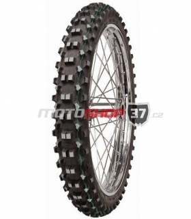 Mitas 90/90 R21 C-19 SUPER LIGHT