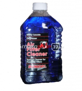 Čistič filtru Denicol Air Filter Cleaner 2L
